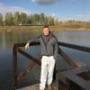 Joni, 29, г.Киреевск