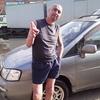 вячеслав, 44, г.Краснодар