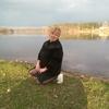 Ирина, 49, г.Раменское