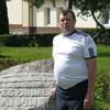 Игорь, 58, г.Ликино-Дулево