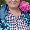 Людмила, 50, г.Койгородок
