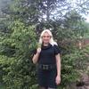 Оксана, 39, г.Ермишь