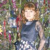Дарья, 21, г.Ельцовка