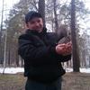 Александр, 42, г.Иркутск