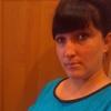 Анечка, 29, г.Великие Луки