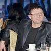 Сергей, 55, г.Зеленодольск