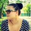Валентина, 37, г.Энгельс