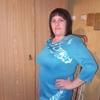 Виктория, 45, г.Новозыбков