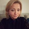 Ирина, 40, г.Калининград