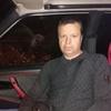 Вячеслав, 46, г.Электросталь