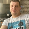 Денис, 37, г.Зеленоград