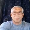 Эдуард, 48, г.Златоуст
