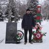 Дмитрий, 41, г.Каменск-Уральский