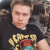 Александр, 21, г.Михнево