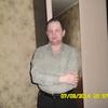 aleksei, 37, г.Реж