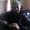Максим Шитиков, 33, г.Великие Луки