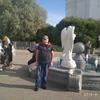 Александр, 34, г.Муром