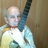 Геннадий, 70, г.Обнинск