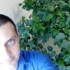 Александр, 30, г.Вязники