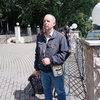 volfgan, 40, г.Химки