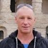 Андрей, 46, г.Ивангород