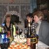 Тамара, 62, г.Всеволожск