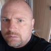 Юрчик, 42, г.Аксай