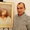 Александр, 60, г.Пироговский