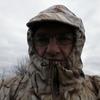Георгий, 57, г.Калининская