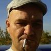 Роман, 43, г.Софрино