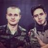 Даниил, 19, г.Магадан