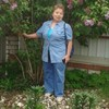 Элла, 52, г.Талдом