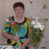 НИНА, 62, г.Славгород