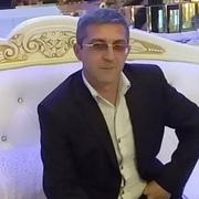 Anar Məmmədov 48 Баку