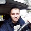 Виктор, 27, г.Богданович