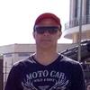 Виктор, 41, г.Череповец