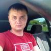 Игорь, 31, г.Лесозаводск