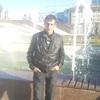 Арарат, 32, г.Валуево