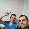 ЮРИЙ СЕРГЕЕВИЧ, 25, г.Палласовка (Волгоградская обл.)