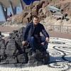 Гена, 30, г.Магадан