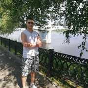 ЛИСС 40 Москва