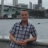 Nikolay, 39, г.Фокино