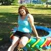 Юлия, 31, г.Репьевка