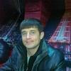 fylhtq, 39, г.Абаза