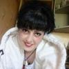 Наталья, 40, г.Иваново