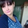 Екатерина, 26, г.Воронеж
