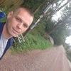 Юрий, 28, г.Никольское