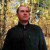 Михаил, 36, г.Гай