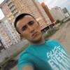 Абубакр, 24, г.Большая Мурта