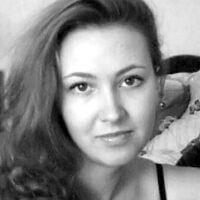 BESTiжaЯ, 33 года, Телец, Санкт-Петербург